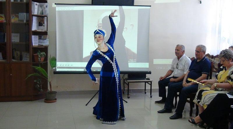 Սպենդիարյանի երաժշտության հազվագյուտ հմայքը